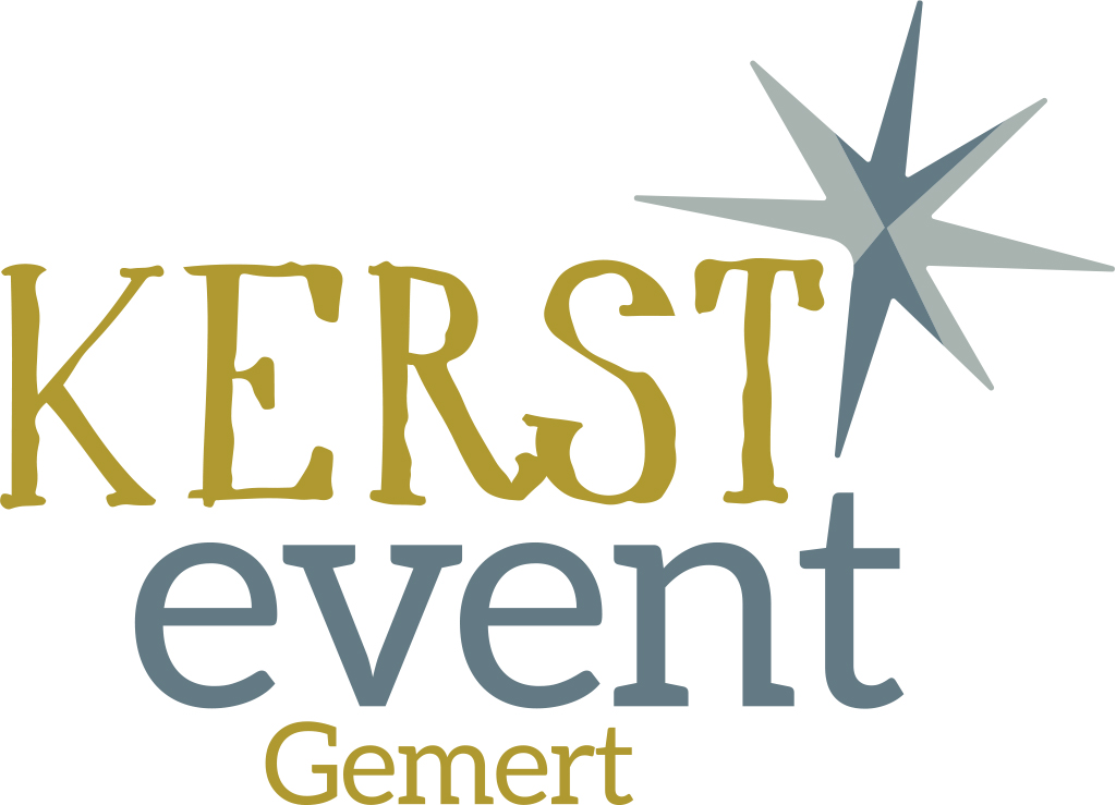 Kerstevent Gemert